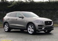 Jaguar Cars for Sale Near Me Luxury Used Awd Cars for Sale Lovely Cars 4 Sale Near Me Inspirational Used