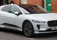 Jaguar I Pace Vs Tesla Awesome Jaguar I Pace – Wikipe