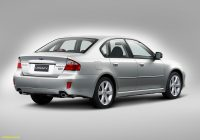 Japanese Cars for Sale Near Me Beautiful Japanese Used Cars Inspirational Lovely Cars Sale From Japan