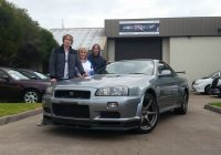 Japanese Cars for Sale Near Me New Import Japanese Car Car Importers Melbourne