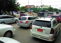 Japanese Used Cars Unique Japanese Used Cars Still Lead Myanmar Market Gfk asia