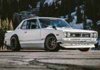 Jdm Cars for Sale Near Me Luxury How to Import A Jdm Car Importing the Dream