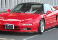 Jdm Cars for Sale Near Me Unique Honda Nsx for Sale Import Jdm Cars with Jdm Expo
