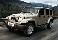 Jeep 2016 Wrangler Luxury 2016 Jeep Wrangler Unlimited Price Photos Reviews