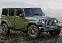 Jeep 2016 Wrangler New Used 2016 Jeep Wrangler for Sale Pricing Features