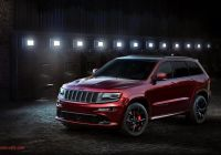 Jeep Cherokee Off Road Lovely Jeep Grand Cherokee New Full Hd Wallpaper