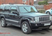 Jeep Commanders Beautiful Jeep Commander Wikipedia