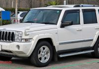 Jeep Commanders Beautiful Jeep Commander Wikipedia Wolna Encyklopedia