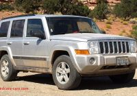 Jeep Commanders Best Of Jeep Commander Wikipedia