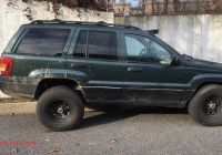 Jeep Grand Cherokee Problems Lovely Jeep Grand Cherokee Wj Lift Problems Youtube