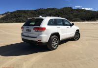 Jeep Laredo Reviews Awesome 2016 Jeep Grand Cherokee Laredo Review Fraser island