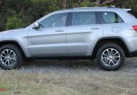 Jeep Laredo Reviews Lovely 2014 Jeep Grand Cherokee Review Laredo 4wd Diesel