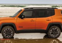Jeep Pilot Best Of 2016 Jeep Renegade Ready for Adventure Dodge Ram