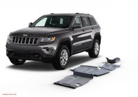 Jeep Price Inspirational Set Jeep Grand Cherokee Wk Wk2 4wd 3 0 4wd 3 0d 4wd 3 6 4wd 5 7