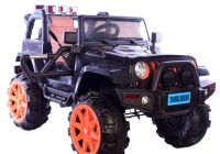 Jeep Price Inspirational toyhouse Trooper F Roader Jeep Rechargeable Battery