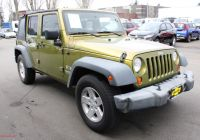 Jeep Price Lovely Used 2016 Jeep Patriot Sport