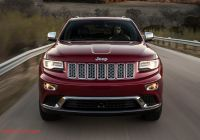Jeep Summit Unique 2014 Jeep Grand Cherokee Reviews Research Grand Cherokee