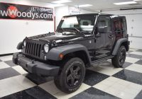Jeep Used Cars Best Of New Used Cars for Sale In Chillicothe Near Kansas City Mo