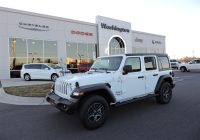 Jeep Used Cars Fresh Used Car Specials Greenville Nc