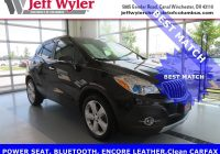 Jeff Wyler Used Cars Best Of Wyler Certified Pre Owned