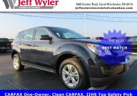Jeff Wyler Used Cars Fresh Cheap Used Cars for Sale In Cincinnati Louisville Columbus and