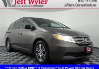 Jeff Wyler Used Cars Luxury Cheap Used Cars for Sale In Cincinnati Louisville Columbus and