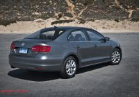 Jetta Se Awesome 2014 Volkswagen Jetta Reviews and Rating Motor Trend