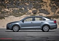 Jetta Se Fresh 2014 Volkswagen Jetta Reviews and Rating Motor Trend