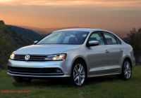 Jetta Se Fresh Used 2015 Volkswagen Jetta for Sale Pricing Features