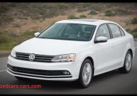 Jetta Trim Levels Lovely 2017 Volkswagen Jetta Trim Levels