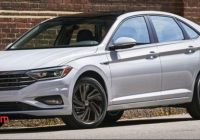Jetta Trim Levels Unique What are the Different Trim Levels Available for the 2019