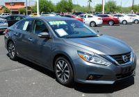 Jim Click Used Cars New Jim Click Hyundai Eastside Featured Used Cars