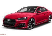 Jim Ellis Mazda atlanta Awesome 2018 Audi Rs 5 Safety Features