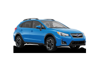 Johnston Subaru Best Of Subaru Outback Vs Subaru Crosstrek Johnson Subaru Of Cary