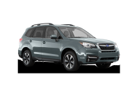 Johnston Subaru Best Of Subaru Outback Vs Subaru forester Johnson Subaru Of Cary