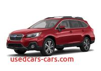 Johnston Subaru Fresh Wallace Subaru Of Johnson City New 2017 2018 Subaru and
