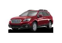 Johnston Subaru Lovely Subaru Outback Vs Subaru Crosstrek Johnson Subaru Of Cary