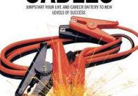 Jumper Cable order Lovely Buy Jumper Cables by W Tim Dodd with Free Delivery