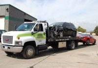 Junk Cars for Sale Near Me Elegant Auto Parts City – Auto Salvage and Recycling Facilities – Auto Parts