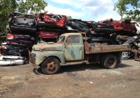 Junk Cars for Sale Near Me Elegant Cash for Junk Cars New Bedford Ma Junk Car Removal