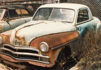 Junk Cars for Sale Near Me Inspirational 3 Things You Can Do with An Old Junk Car Auto Tech Gallery