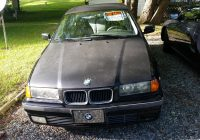Junk Cars for Sale Near Me Luxury Sell Your Junk Car In Siler City Nc