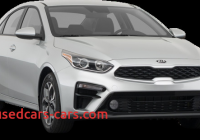 Karp Kia Fresh New Kia Used Car Dealer Rockville Centre Ny Karp Kia