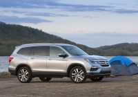 Kbb Used Car New Kelley Blue Book Names 16 Best Family Cars Of 2016 Feb 4 2016