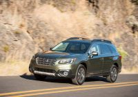 Kbb Used Car Unique Kelley Blue Book Names 16 Best Family Cars Of 2016 Feb 4 2016