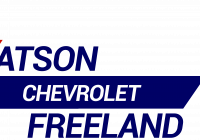 Kbb Value Of Used Car Luxury Burt Watson Chevrolet is A Freeland Chevrolet Dealer and A New Car