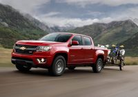 Kelley Blue Book Used Car Prices Beautiful 2015 Chevy Colorado Included On Kelley Blue Book List Of 10 Best