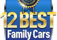 Kelley Blue Book Used Car Values Beautiful top Notch Material Kelley Blue Book 12 Best Family Cars Of 2017