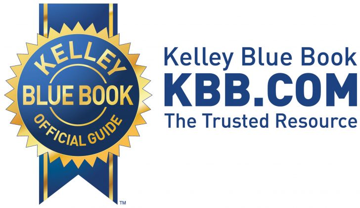 Permalink to Unique Kelley Blue Book Used Cars for Sale Near Me