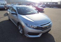 Kelley Blue Book Used Cars Price Luxury Kbb Used Car Trade In Value Lovely Hot News Kelley Blue Book Used